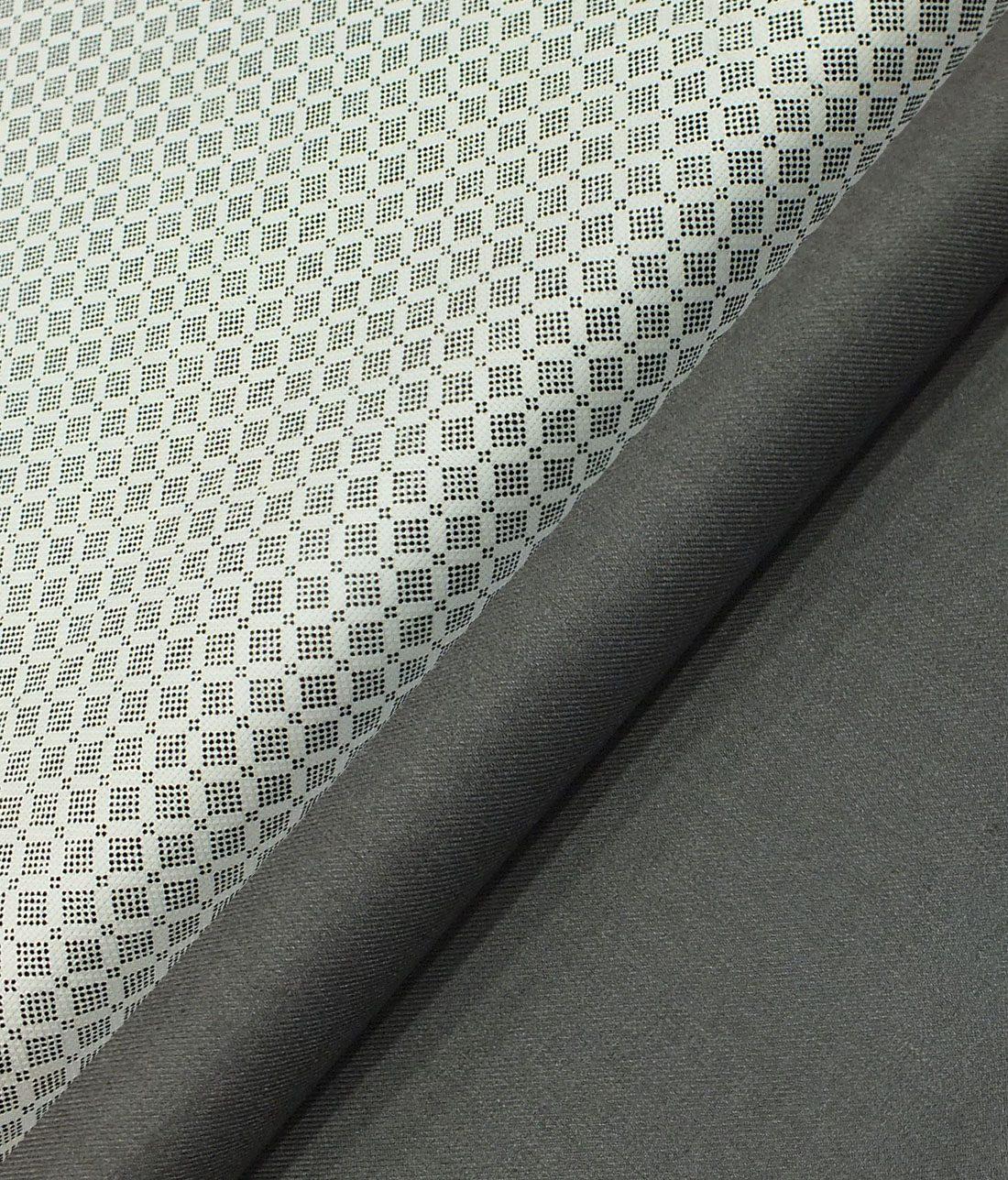 ed2f1ba23 Cotton Shirt Fabric Online - DREAMWORKS