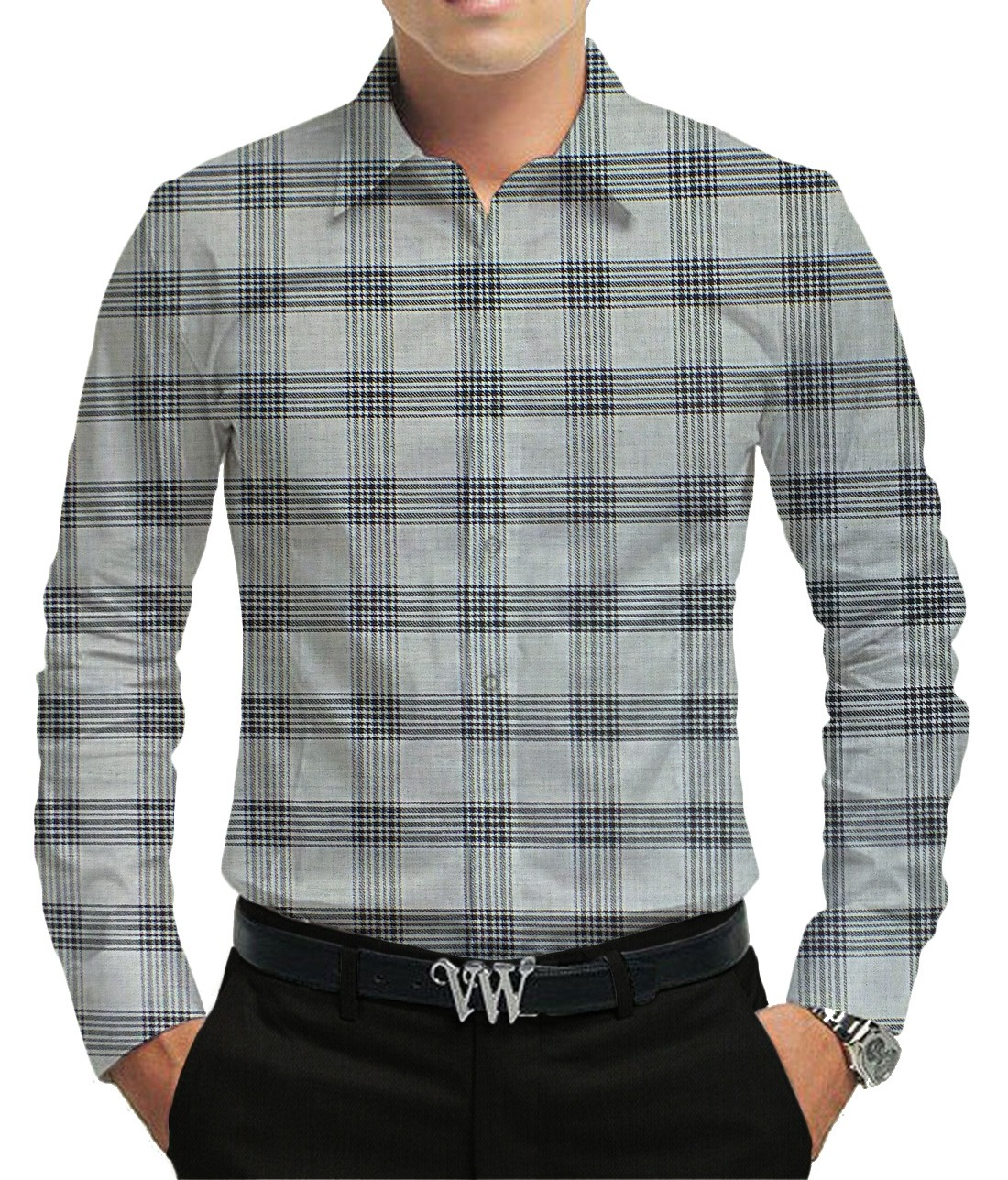 Buy Burberry Shirt Online India - Cotswold Hire 2767d54f54