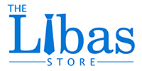The Libas Store