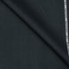 Raymond Men's Cotton Solids Unstitched Trouser Fabric (Dark Blue)
